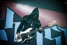 Metaltown-20130705 Ghost 0677