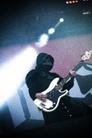 Metaltown-20130705 Ghost 0681