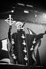 Metaltown-20130705 Ghost 0723