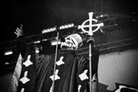 Metaltown-20130705 Ghost 0746