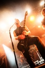 Metaltown-20130705 Kvelertak 0688