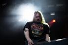 Metaltown-20130705 Meshuggah 0022