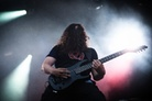Metaltown-20130705 Meshuggah 0026