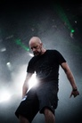Metaltown-20130705 Meshuggah 0079