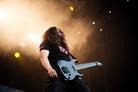 Metaltown-20130705 Meshuggah 0120