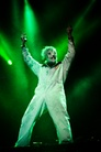 Metaltown-20130705 Slipknot 0407