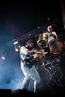 Metaltown-20130705 Slipknot 0444