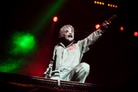 Metaltown-20130705 Slipknot 0450