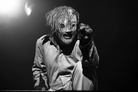 Metaltown-20130705 Slipknot 0487
