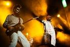 Metaltown-20130705 Slipknot 0544