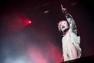 Metaltown-20130705 Slipknot 0577