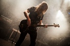 Metaltown-Indoors-20160312 Katatonia-12032016--7741-Kopia