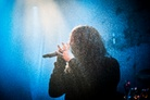 Metaltown-Indoors-20160312 Katatonia-12032016--7764-Kopia