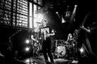 Metaltown-Indoors-20160312 Trailer-Park-Sex-12032016--7449-Kopia