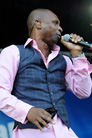 Midlands Music Festival 20090808 Andy Abraham 5868