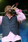 Midlands Music Festival 20090808 Andy Abraham 5900