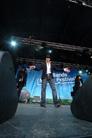 Midlands Music Festival 20090808 Chico 0282