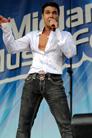 Midlands Music Festival 20090808 Chico 5789