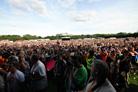 Midlands Music Festival 20090808 Diversity 6055 Audience Publik