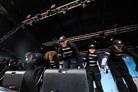 Midlands Music Festival 20090808 Diversity 6334