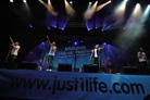 Midlands Music Festival 20090808 JLS 0393