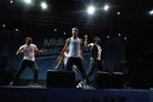 Midlands Music Festival 20090808 JLS 0432