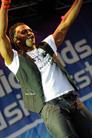Midlands Music Festival 20090808 JLS 7237
