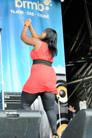 Midlands Music Festival 20090808 Rachel Hylton 6038