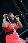 Midlands Music Festival 20090808 Rachel Hylton 6048
