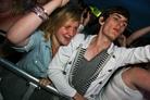 Midlands Music 2010 Festival Life Brian 2067