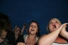 Midlands Music 2010 Festival Life Brian 2090