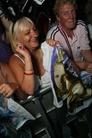 Midlands Music 2010 Festival Life Brian 2143