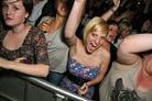Midlands Music 2010 Festival Life Brian 2150