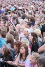 Midlands Music Festival 2010 Festival Life Brian 1313