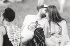 Mighty-Sounds-2015-Festival-Life-Jasmina-Jlc 3998