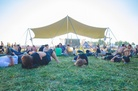 Mighty-Sounds-2015-Festival-Life-Jasmina-Jlc 5825