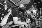 Mighty-Sounds-2015-Festival-Life-Jasmina-Jlc 9505