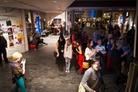 Minus-30-Grader-2012-Festival-Life-Krister-180312030312 3