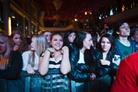 Minus-30-Grader-2012-Festival-Life-Krister-180312030312 4