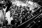 Minus-30-Grader-2012-Festival-Life-Krister-180312030312 6