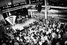 Minus-30-Grader-2012-Festival-Life-Krister-180312030312 7