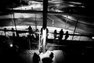 Minus-30-Grader-2012-Festival-Life-Krister-180312030312 8