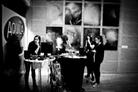 Minus-30-Grader-2012-Festival-Life-Krister-180312030312 9