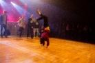 Minus-30-Grader-2013-Festival-Life-Krister 0237