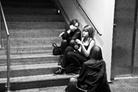 Minus-30-Grader-2013-Festival-Life-Krister 0587