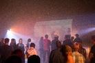 Minus-30-Grader-2013-Festival-Life-Krister 0667