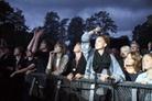 Musikens-Makt-2011-Festival-Life-Peter- 7112p