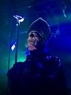 Musikens-Makt-20110820 Ghost-210811 4