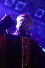 Musikens-Makt-20110820 Ghost- 5891p