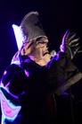 Musikens-Makt-20110820 Ghost- 5938p